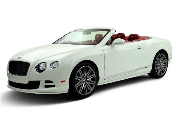 2015 bentley continental gt speed convertible. Cars Review. Best American Auto & Cars Review