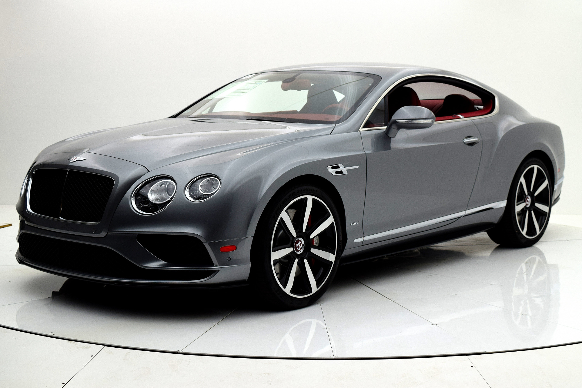 Bentley for sale in australia