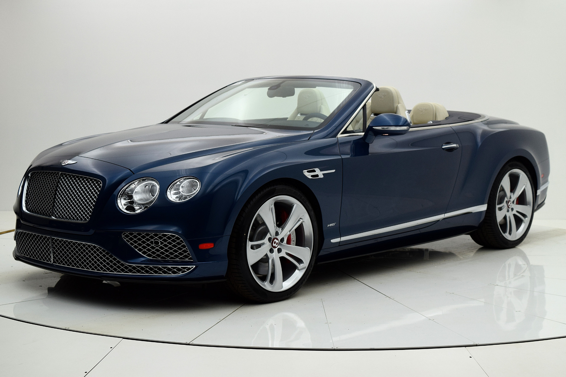2017 bentley continental gt v8 s convertible. Black Bedroom Furniture Sets. Home Design Ideas