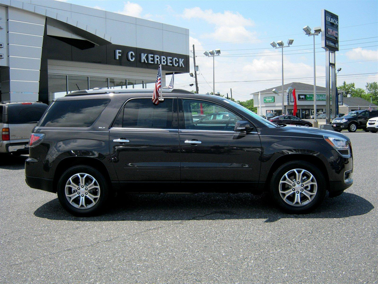 company kerbeck revenue f website history gmc owler and buick employees competitors fckerbeckbuickgmc c
