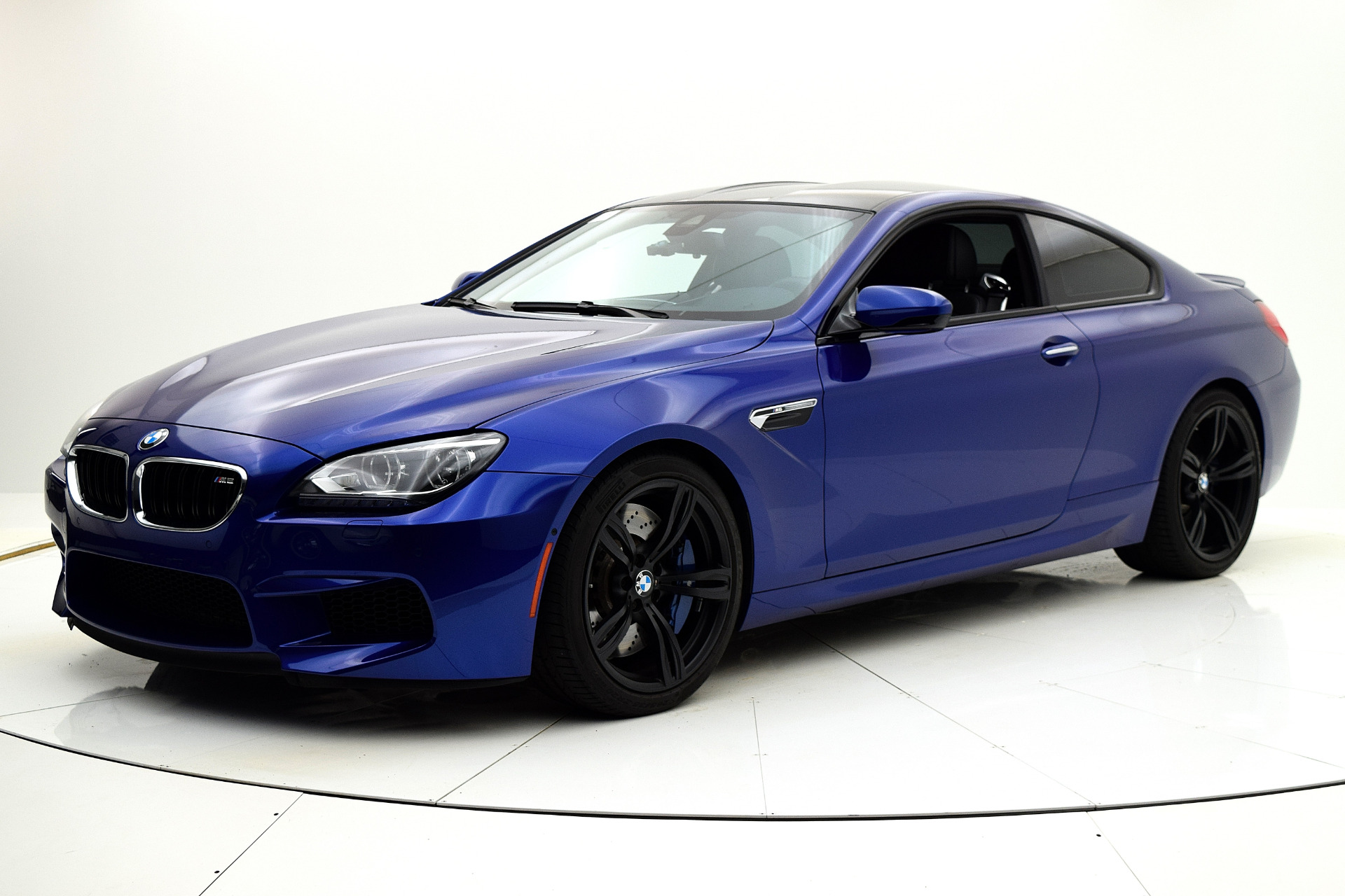 Bmw M6 Cost Ebay Autos Post