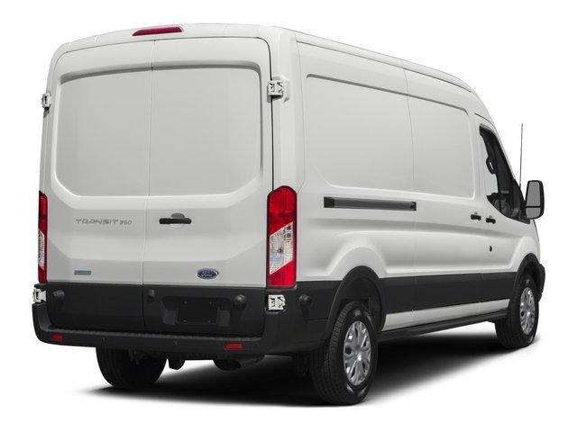 2dee145375fbf6 Ford Transit Cargo Van 2015 White For Sale Call For Price Stock Number  17G774CJS Sold