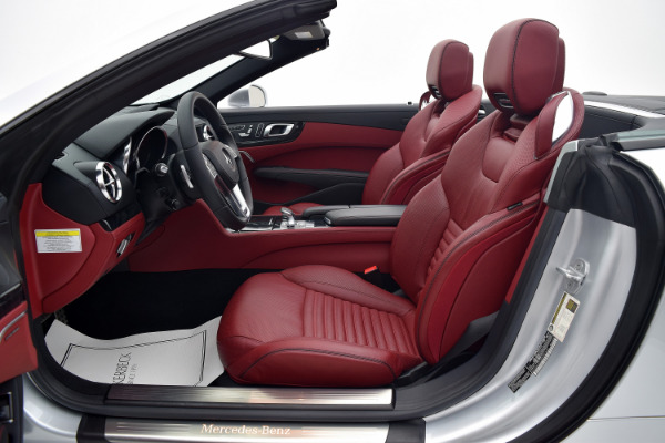 Mercedes-Benz SL-Class 2013 For Sale $52880 Stock Number 18L123AEB 9288_p14
