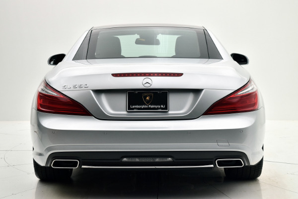 Mercedes-Benz SL-Class 2013 For Sale $52880 Stock Number 18L123AEB 9288_p41