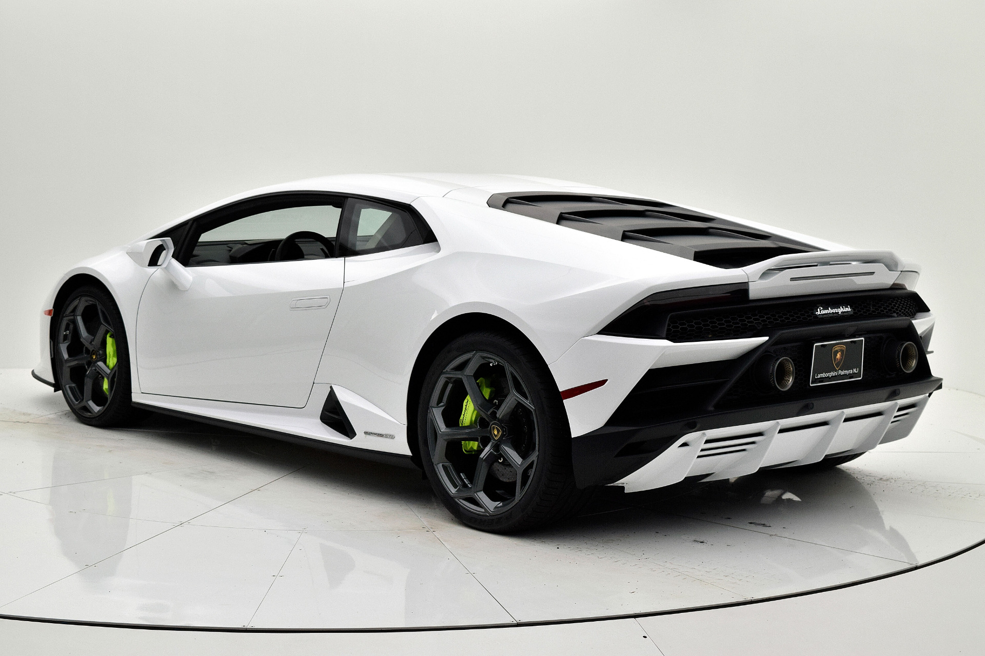 27+ 2020 Lamborghini For Sale